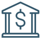icons8-bank-building-100 (1).png