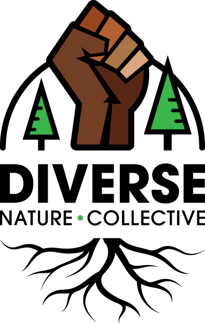 diverse-nature-collective-logo (2).png