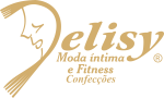 Logo-Delisy.png