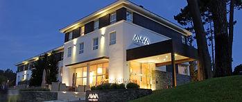 Awa Boutique Hotel Punta del Este