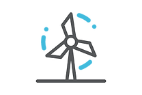 Fuentes de energíaalternativas