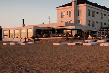 Hotel Serena Punta del Este