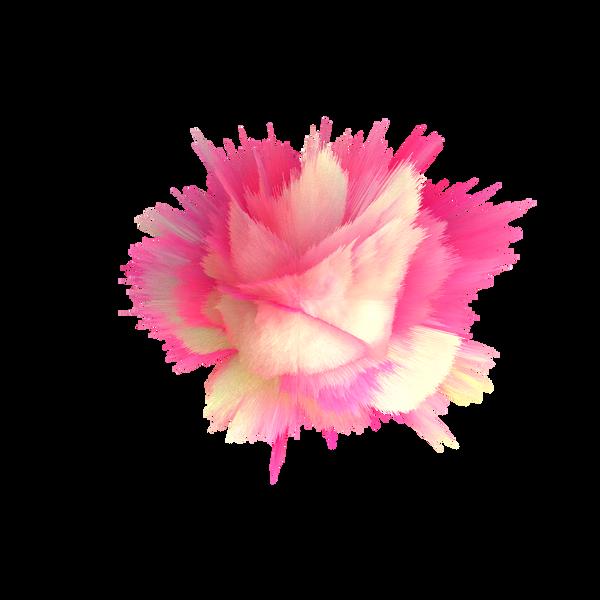 Color Bomb 8.png