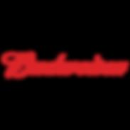 budweiser-logo-vector-wordmark.png