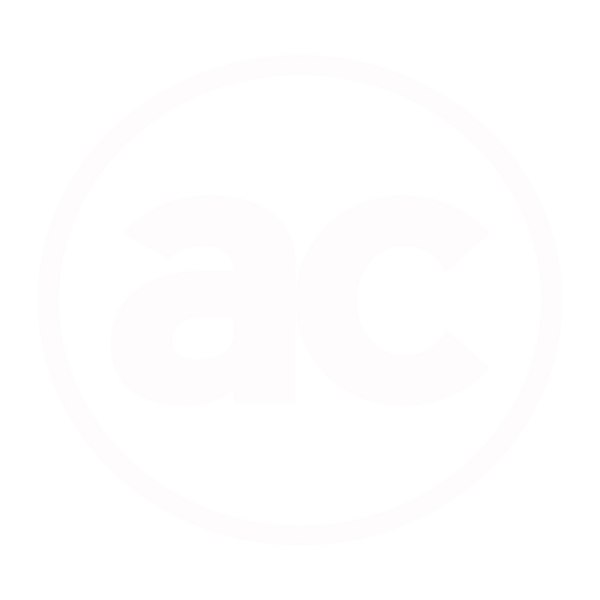 ACLOGO.png