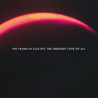THE FRANKLIN ELECTRIC