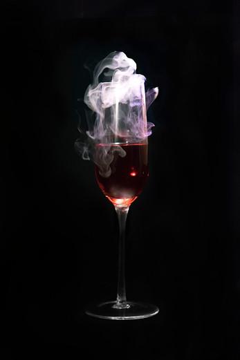 Wine Glass High Res MIAB7071.jpg