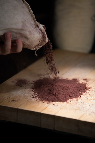Cocoa Powder High Res MIAB7543.jpg