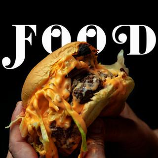 FOOD 2021