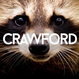 CBC CRAWFORD SERIES