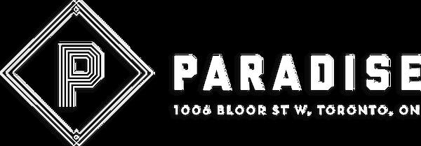 paradise_logo_1006 copy.png
