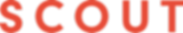 scout-logo.9f74e600.png