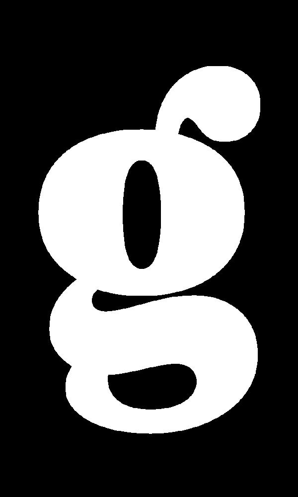 gauche g white.png