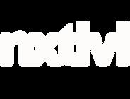nxtlvl logo.png