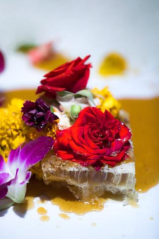 Floral High Res MIAB7817.jpg