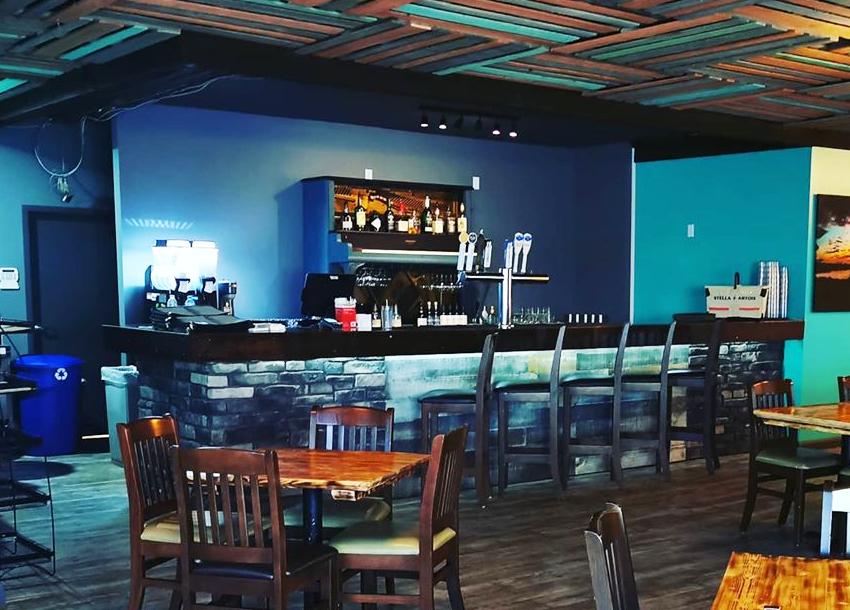 sandbar_restaurant_v2.png
