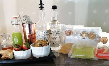 cocktail_kits.jpg