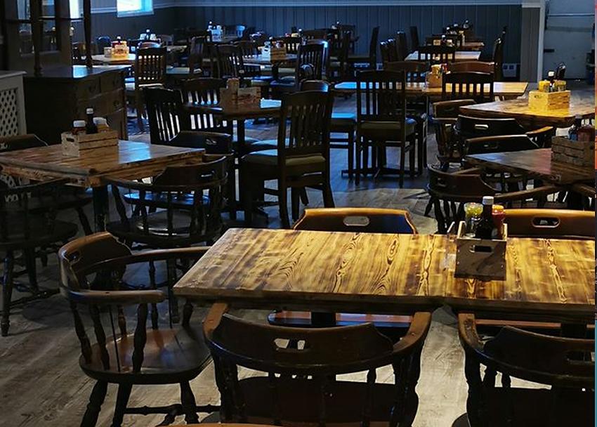 sandbar_restaurant.png