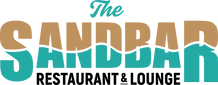 TheSandbar_logo.png