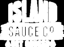 IslandSauce_logo.png