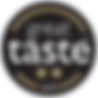 Great Taste 2019 2 Star Icon.png