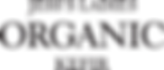 Kefir Logo.png