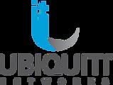 logo-ubquiti-networks-logo-cmyk_edited.p
