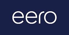 eero_logo-white-thumb.png
