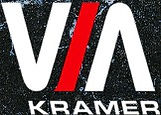 Kramer%20VIA_logo_edited.jpg