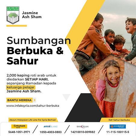 Berbuka-Sahur-copy-1536x1536.jpg