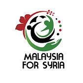 logo M4S.jpg