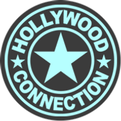 Hollywood Connection and Lindsley Allen