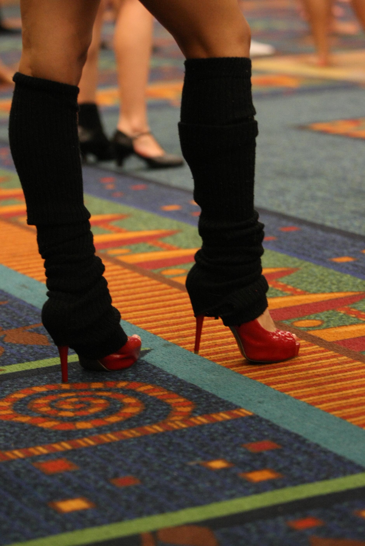 HCStrut-heels.JPG