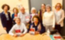 Group photo for Dodson talk 2019.jpg