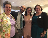 Cassidy and Family-N.jpg