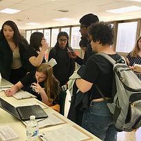 LVHS 4-24-19 voter reg 2.jpg