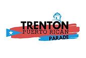 Trenton Puerto Rican Parade.jpg