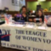 MCCC 4-29-19 voter reg.JPG