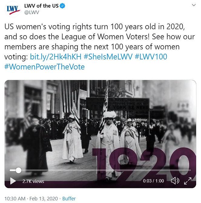 LWV US Video of next 100 years.jpg