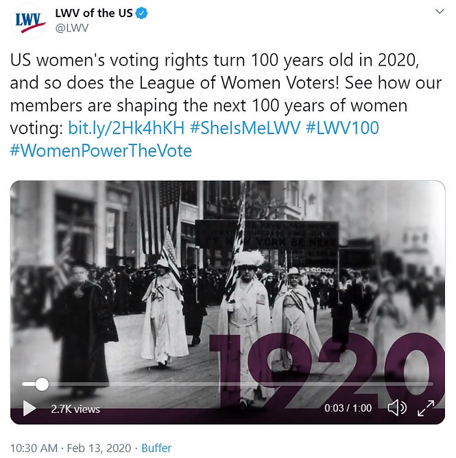 LWV US Video of next 100 years.jpg