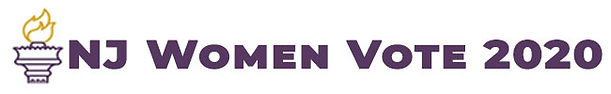 NJ Women vote 2020 with logo.jpg