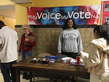 Trenton HS voter registration 5-27-19.jp