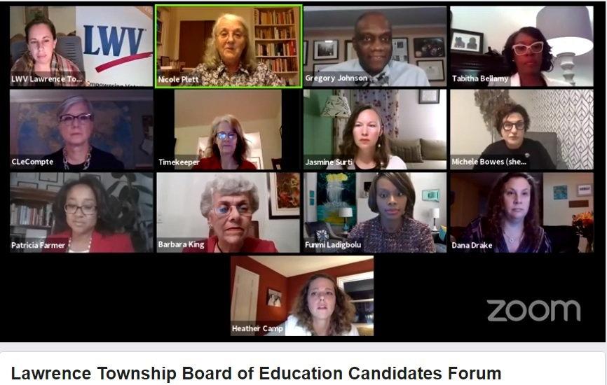 LWVLT Bd of Ed Candidates forum 9-20.jpg
