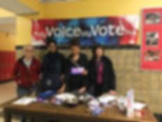 Trenton HS voter reg 5-27-19.jpg