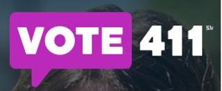 Vote411 logo.jpg