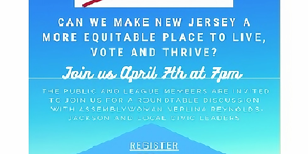 April 7, 2021 Board and Members' Online Meeting via Zoom