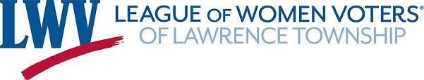 LWVLawrenceTownship-ORIGINAL_rgb.jpg