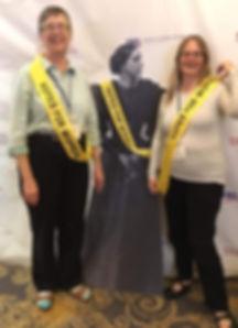 Ann and Georganna at Bicentennial.jpeg