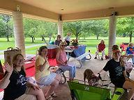 Meeting group with dog.jpg