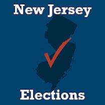 NJ Elections mobile app-logo.jpg